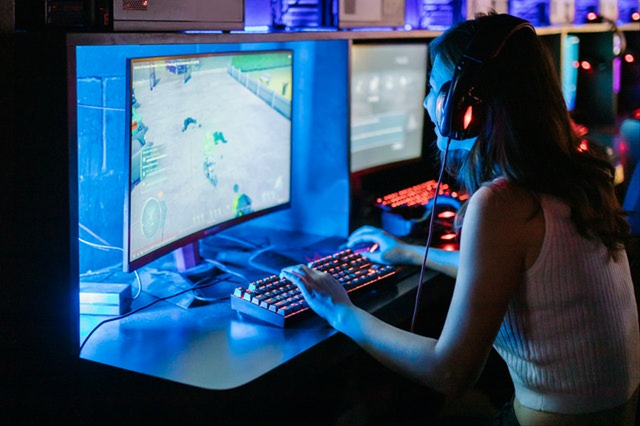 Game Booster Terbaik untuk PC, Anti-Ngelag! (84205)