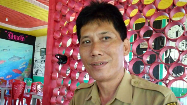 Kabar Baik, Pekan Ini Dana Duka di Kabupaten Minut Dicairkan (39324)