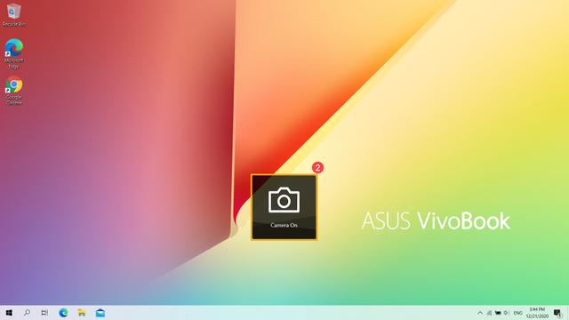 Cara Mengaktifkan Kamera Laptop dengan Cepat dan Mudah (232813)