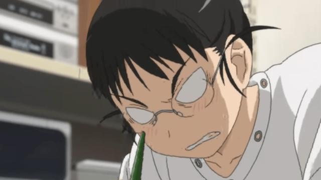 5 Rekomendasi Anime yang Bercerita Tentang Kehidupan Mahasiswa di Kampus (353063)