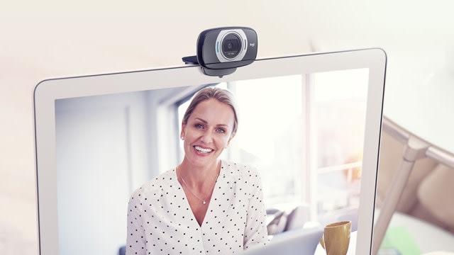 Cara Mengaktifkan Kamera Laptop dengan Cepat dan Mudah (232811)
