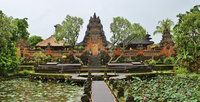 Daftar Alat Musik Tradisional Bali yang Perlu Kamu Tahu (83334)