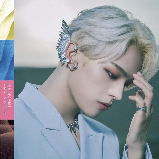 Musisi sampai Grup K-Pop yang Rilis Lagu di Agustus 2021 (856122)
