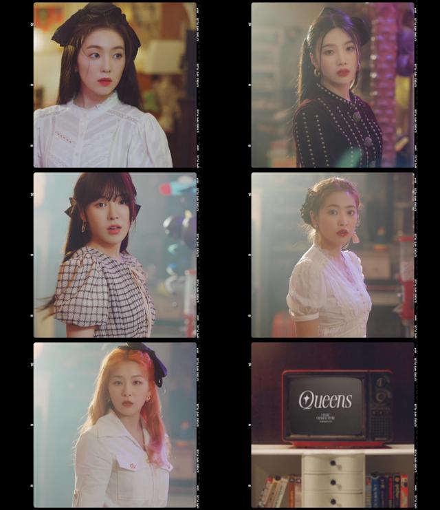 Musisi sampai Grup K-Pop yang Rilis Lagu di Agustus 2021 (856126)