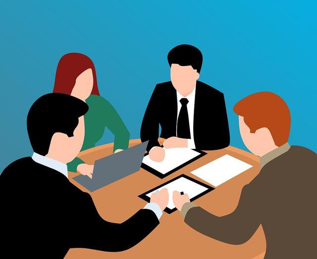 Cara Cek Hasil Seleksi Administrasi CPNS 2021 yang Perlu Diketahui Peserta (405479)