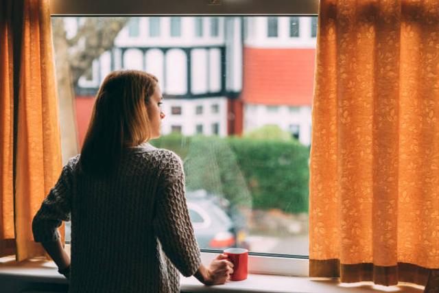 Cara Menghindari Mental Block yang Dapat Menghambat Kesuksesan Kamu (355220)