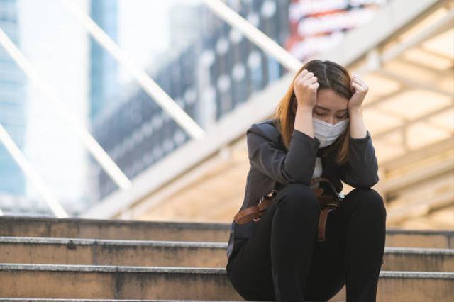 Cara Menghindari Mental Block yang Dapat Menghambat Kesuksesan Kamu (355219)