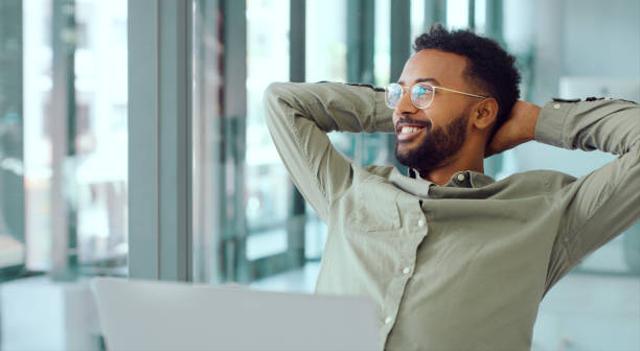 Cara Menghindari Mental Block yang Dapat Menghambat Kesuksesan Kamu (355218)