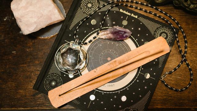 4 Zodiak Paling Menarik Berdasarkan Astrologi (464904)