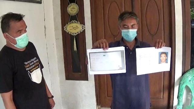 Heboh Warga di Bekasi dan Tanjung Priok Tak Bisa Vaksin karena NIK Dipakai WNA (642786)