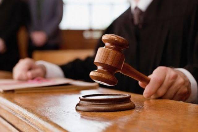 Pengacara Korban Penganiayaan Dosen UGJ Cirebon Bantah Keterangan Saksi (344983)