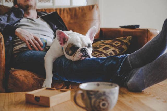 Lelah Fisik dan Mental karena Kebanyakan Zoom Meeting, Bagaimana Mengatasinya? (13654)