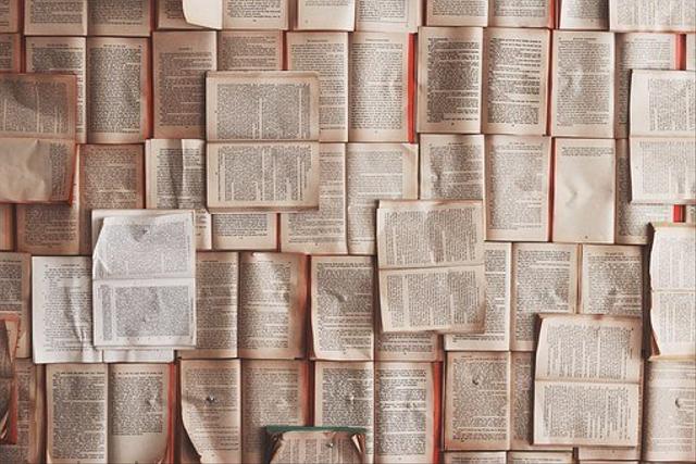 Kunci Jawaban Tema 2 Kelas 4: Mengapa Kita Harus Menghemat Kertas? (15484)