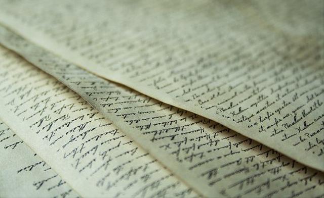 Kunci Jawaban Tema 2 Kelas 4: Mengapa Kita Harus Menghemat Kertas? (15485)