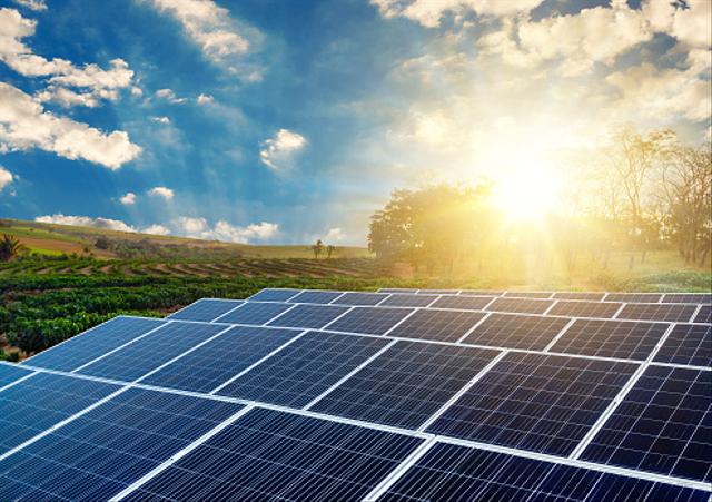 Macam-macam Perubahan Energi di dalam Kehidupan Sehari-hari (356372)