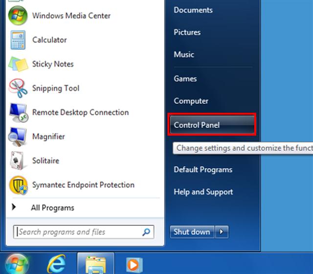 Cara Menghapus Aplikasi yang Tidak Bisa di Uninstall di Windows 7 (42696)