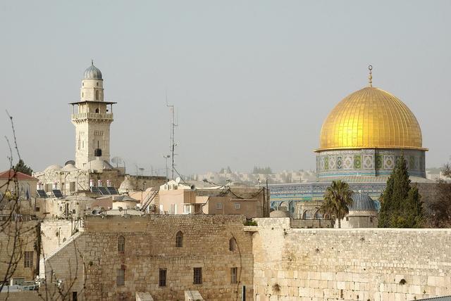 Kelahiran Nabi Isa Beserta Kisah yang Mengiringinya (9168)