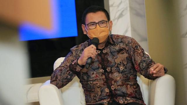 Bangkitkan UMKM Jawa Timur, BRI Gelar Pameran Virtual Lokal Keren Jatim (923383)