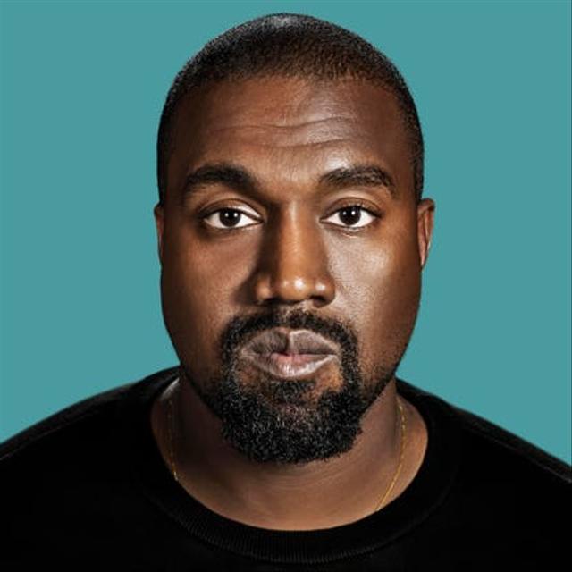 Kanye West si Super Boros, Habiskan Miliaran Rupiah Demi Bagi-Bagi Emas (52826)