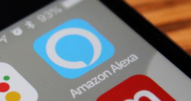 Amazon Alexa, Smart Assistant yang Bikin Hidup Lebih Mudah (164416)