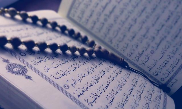 Terjemahan Surat Al Qariah Sesuai Alquran dan Hadist (62314)