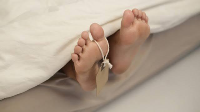 Viral Ibu Hamil Tewas di RSUP Kandou Manado, Pelayanan Rumah Sakit Disorot (52141)