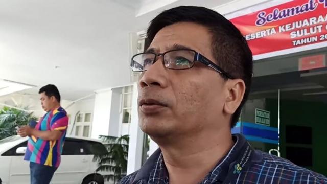 Kronologi Ibu Hamil Tewas di RSUP Kandou Manado versi Keluarga dan Rumah Sakit (47827)