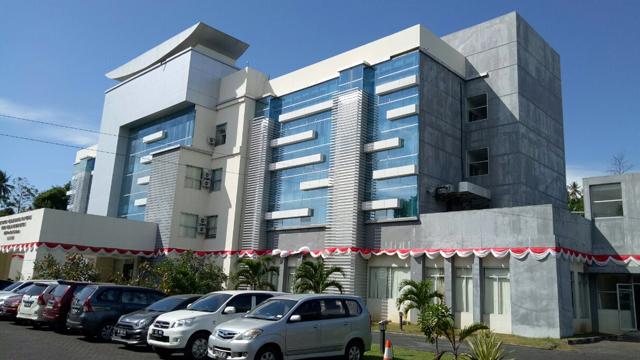 Kronologi Ibu Hamil Tewas di RSUP Kandou Manado versi Keluarga dan Rumah Sakit (47826)