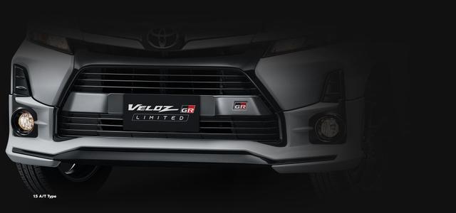 Veloz GR Limited Penghabisan Stok Sebelum Datang Avanza Baru? (205509)