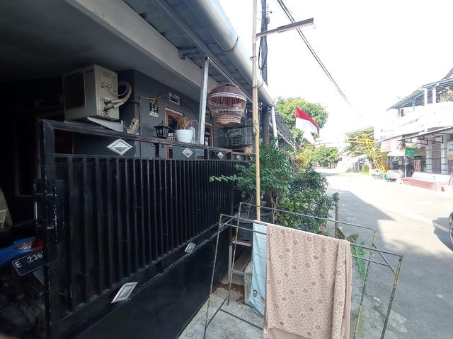 Alamat CV Pemenang Tender Baju Dinas DPRD Kota Tangerang di Cirebon Tidak Valid (23342)