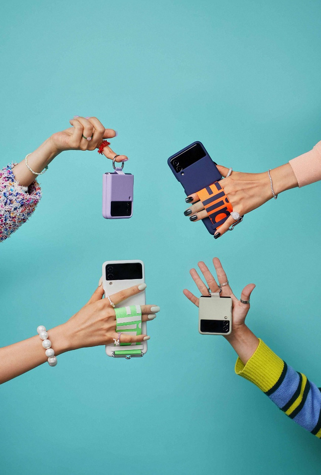 Samsung Galaxy Z Fold3 dan Z Flip3 Resmi Rilis, Ini Harganya di Indonesia (162034)