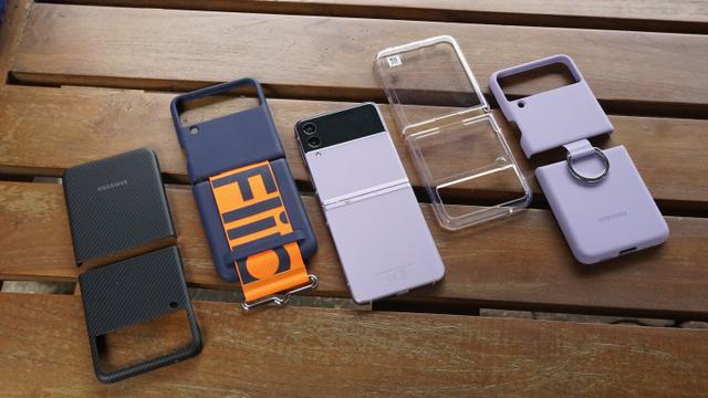 Samsung Galaxy Z Fold3 dan Z Flip3 Resmi Rilis, Ini Harganya di Indonesia (162036)
