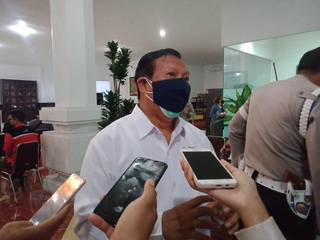 Kebutuhan Plasma Konvalesen di PMI Kota Malang Capai 351 Orang (10335)