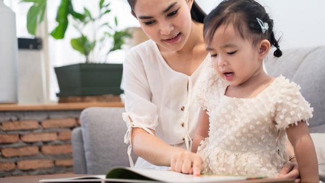 Tips Pilih Buku Cerita untuk  Tumbuhkan Rasa Cinta Tanah Air pada Anak  (14085)