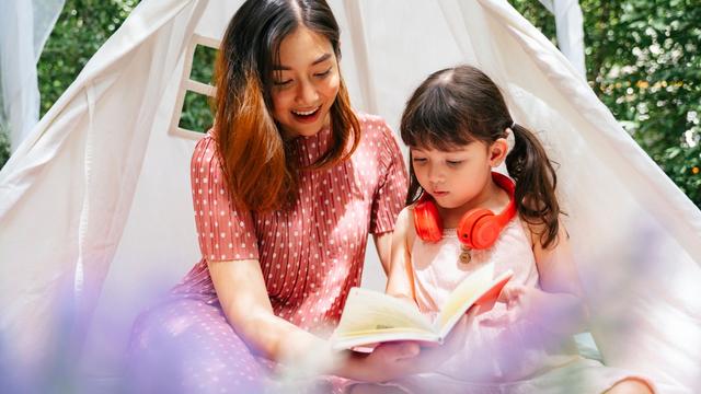Tips Pilih Buku Cerita untuk  Tumbuhkan Rasa Cinta Tanah Air pada Anak  (14086)