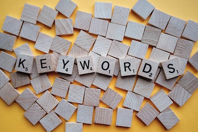 Apa Itu Kata Kunci dalam Sebuah Paragraf Bacaan? (227146)