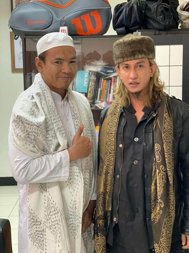 Buntut Perselisihan Habib Bahar vs Ryan Jombang Akibat Masalah Duit (22847)