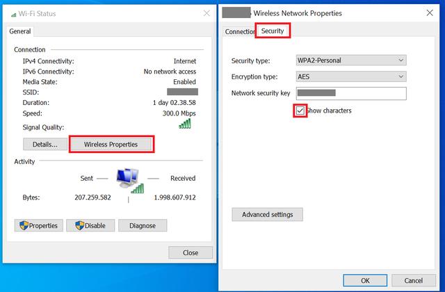 Cara Mengatasi Lupa Password IndiHome, Dijamin Legal! (29053)