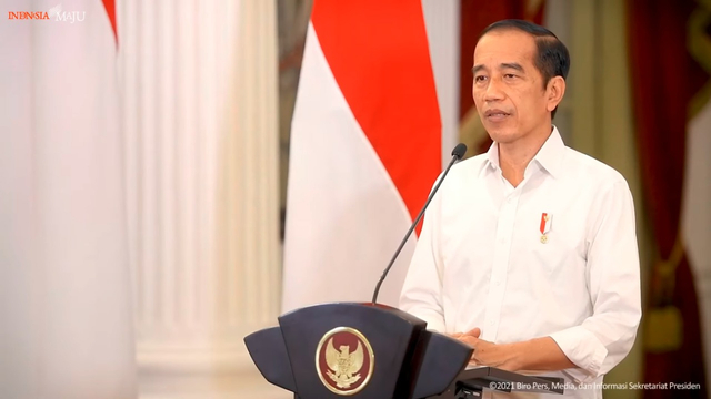 Disebut Nunggak Rp 2,6 Triliun Sejak 2009, Tommy Soeharto Dipanggil Satgas BLBI (48071)
