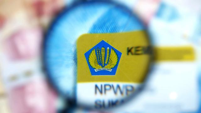 Cara Cek NPWP Pribadi, Dijamin Mudah (110734)