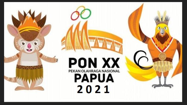 KONI Kekurangan Rp 3,2 Miliar untuk Bawa Atlet Kepri ke PON XX Papua (367268)