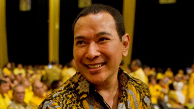 Kisah Tommy Soeharto dan Mobil Timor yang Berbuntut Panggilan Satgas BLBI (101719)