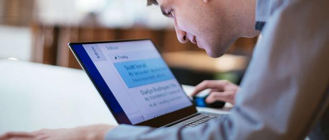 Cara Upgrade Windows 7 ke Windows 10 Tanpa Kehilangan Aplikasi (241465)