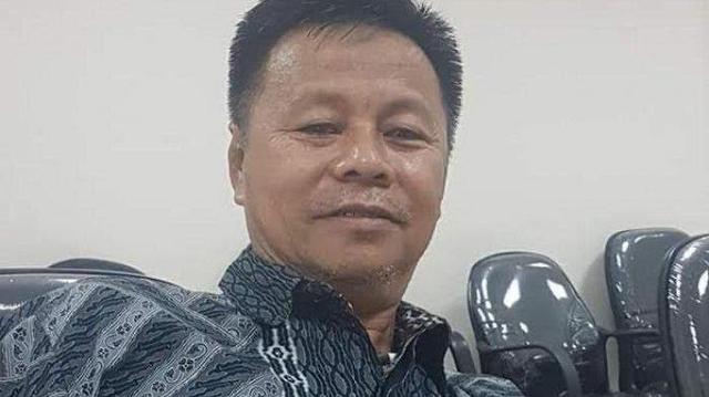 Soal Polemik RSUD Regional, Komisi IV DPRD Merasa Dibohongi BPKPD Sulbar (39145)