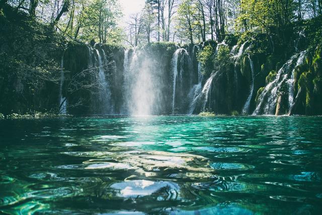Cara Menghemat Air Bersih yang Perlu Dilakukan Masyarakat (5303)