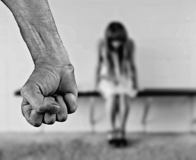 6 Tips Mengasuh Anak Tanpa Kekerasan Verbal (54068)