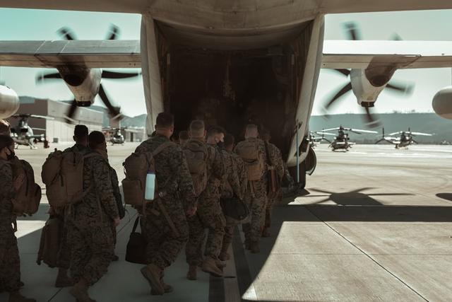 Meninjau Kembali Kemenangan Taliban: Sudut Pandang Budaya Militer Afghanistan (60408)