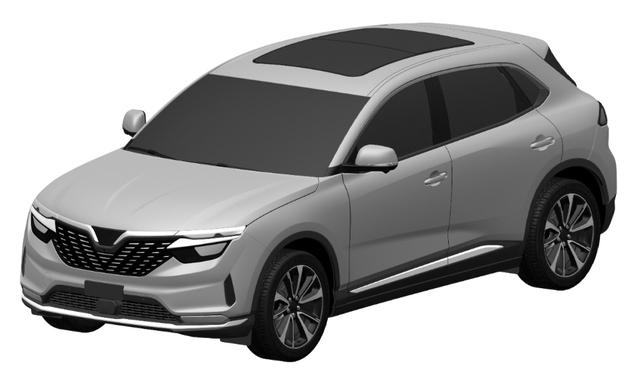 Berita Populer: Lelang Toyota Hardtop Jadul; Mobil Nasional Vietnam ke Indonesia (82643)