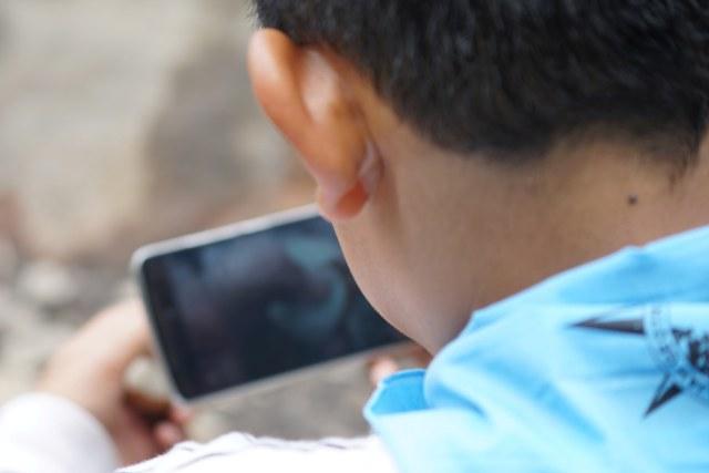 Aksi Bejat Pria di Batam: Rekam Video Hubungan Seks hingga Peras Sang Kekasih (93262)