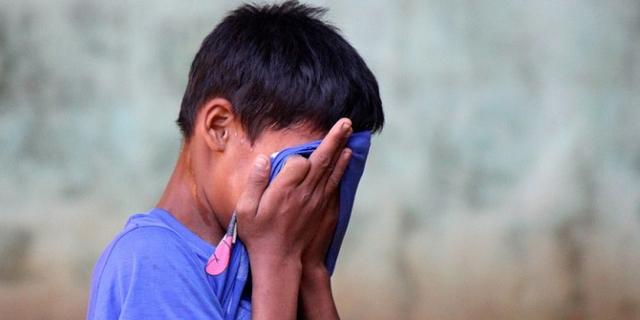 47 Anak di 4 Kabupaten di Kalteng Yatim Piatu karena Corona (37693)